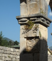 misteri abruzzo,simboli,sole delle alpi