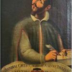 Annibale Grizio 1610