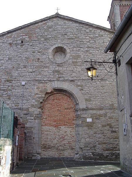 450px-Pieve_Santa_Maria_di_Pietralunga_1