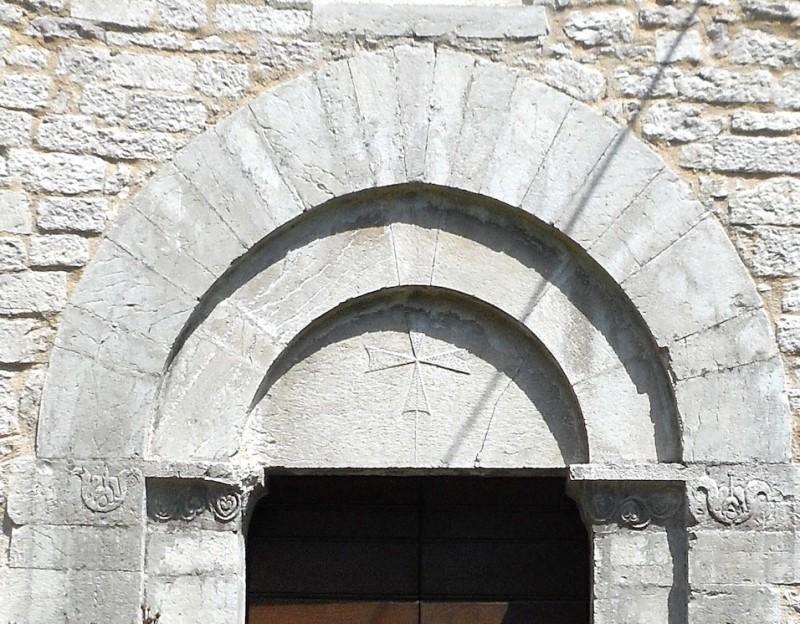portale S.Pater. copia