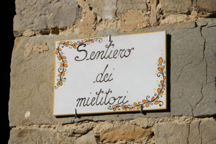 5-Sentiero-dei-Mietitori-128341_710x