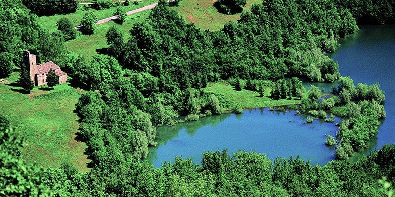 lago-di-gerosa1