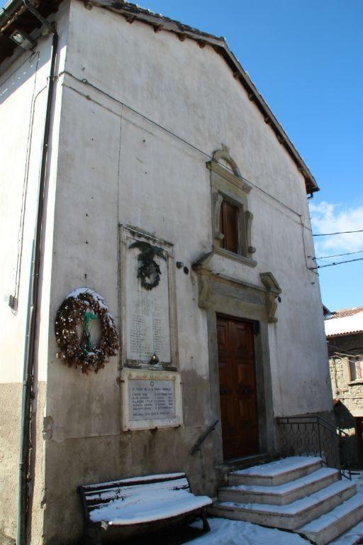 Spelonga-Chiesa-di-SantAgata2-60778_512x