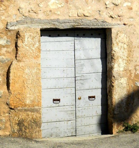portale Campi