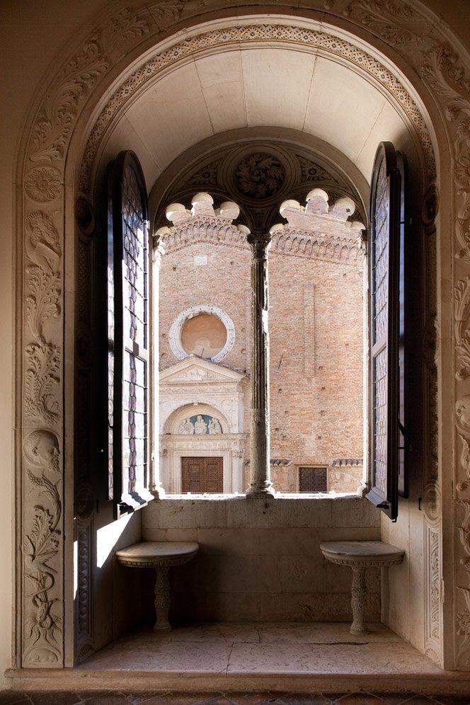 IW_Palazzo_ducale_Urbino_11