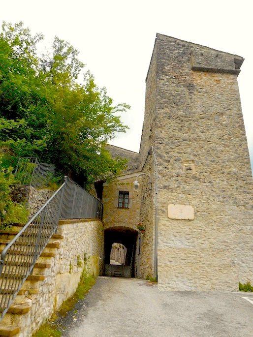 *porta della torre copia 2