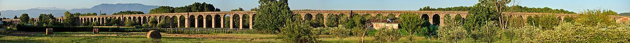 1280px-Aquädukt_Lorenzo_Nottolini_2009-07-21