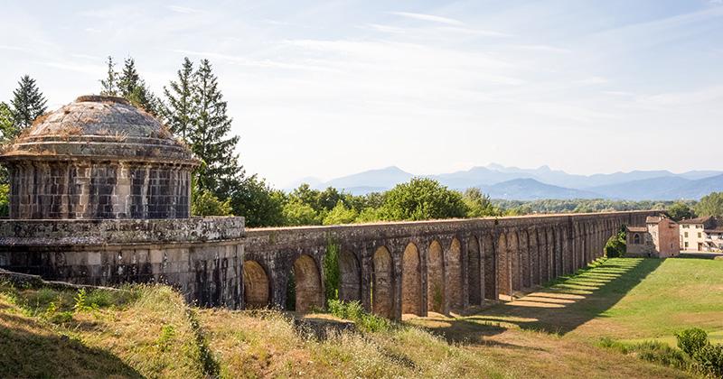 acquedotto-nottolini