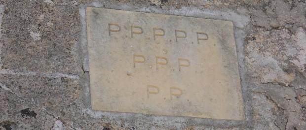 10P_-Leuca_Piccola-_-_Barbarano_del_Capo_10P-620x264