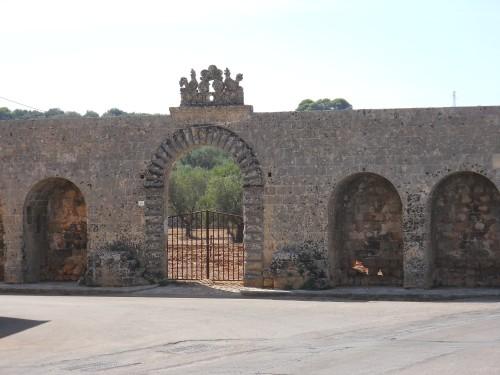 Locanda_presso_il_santuario_-Leuca_Piccola-_-_Barbarano_del_Capo-500x375