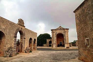 barbarano-mercato